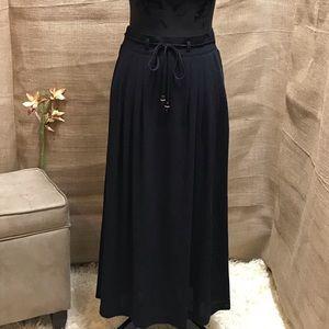 Bonnie Boynton Vintage Skirt